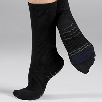 BLOCHSOX™ Now Available!