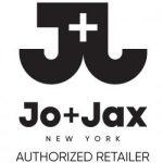 Auhtorized-retailer-graphic-e1552933996320