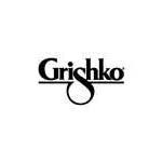 GrishkoLogo