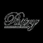 Pastry-Logo-e1552933936153