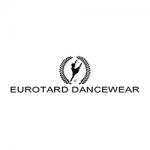 eurotard-dancewear-logo