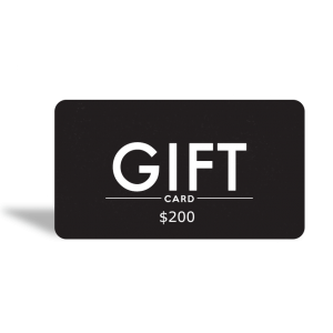 giftcard200