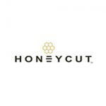 Honey-Cut-Logo