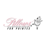 Pillow-for-Pointes-Logo-e1552933928102